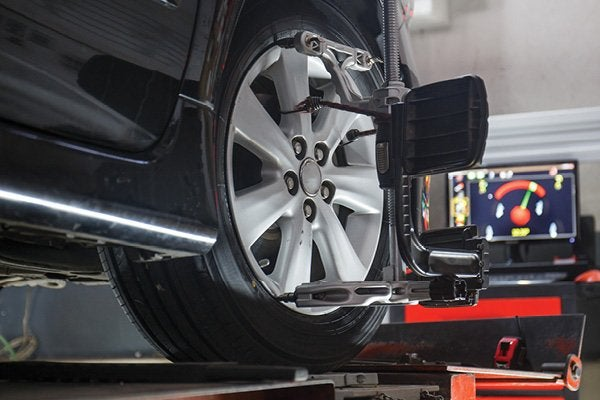 Tire Sale Raleigh Nc >> Infiniti Service Specials Raleigh Nc Infiniti Parts