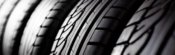 Tire Sale Raleigh Nc >> Infiniti Service Specials Raleigh Nc Infiniti Parts Specials